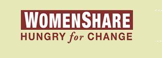 Womenshare 2013