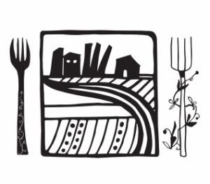 AFHS-logo-jpg