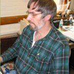 image of Bob Parsons