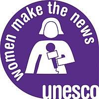 2012 International Women's Day