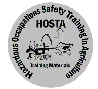 Youth Tractor Safety Education Update