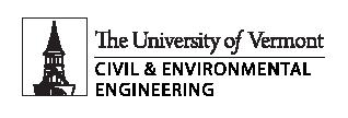 CEE-logo-3