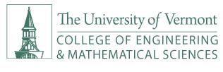 CEMS-logo-3-green