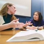 Profile picture of Subject Area Tutoring