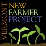Profile picture of Vermont New Farmer Project
