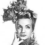 Profile picture of Inés Berrizbeitia