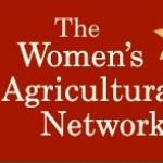 Profile picture of Women's Agricultural Network