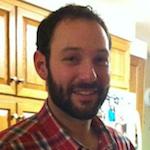 Profile photo of Steven Netcoh