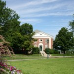 Profile picture of College of Education and Social Services