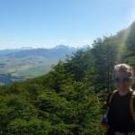 Hannah_Patagonia-1